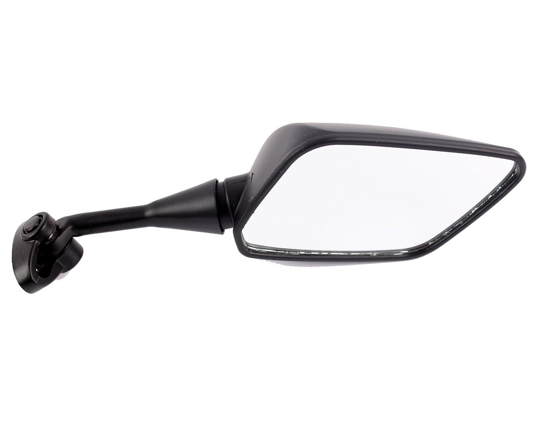 Hyosung Genuine Right Side Mirror for Hyosung GT125R Gt250r Gt650r