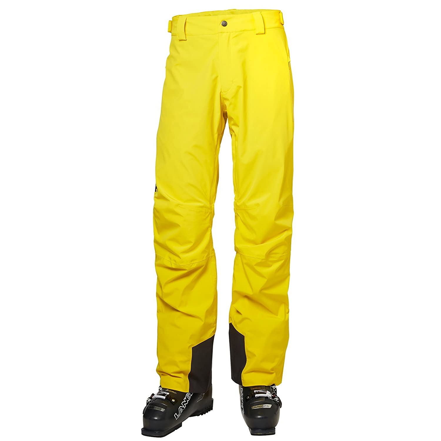 Helly Hansen Herren Legendary Jogginghose