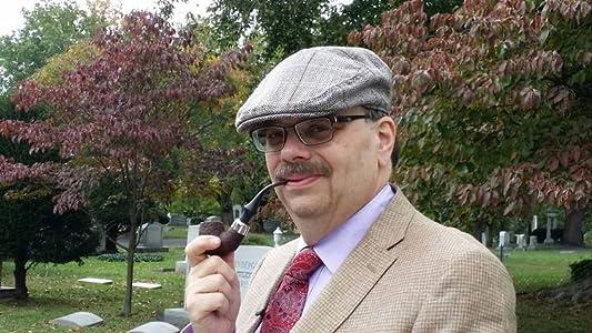 Michael R. Veach