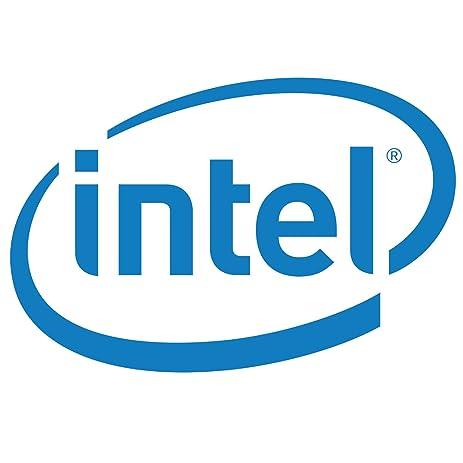 Intel True Scale Fabric Edge Managed Switch 12300 64Bit