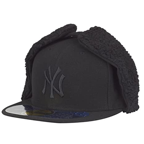 a566587b8d4 New Era 59Fifty