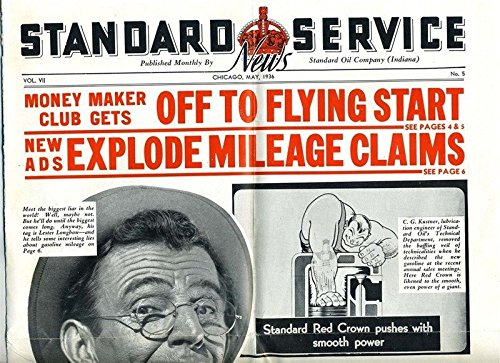 the-standard-service-news-may-1936-amoco-stations-stan-hack-frances-farmer
