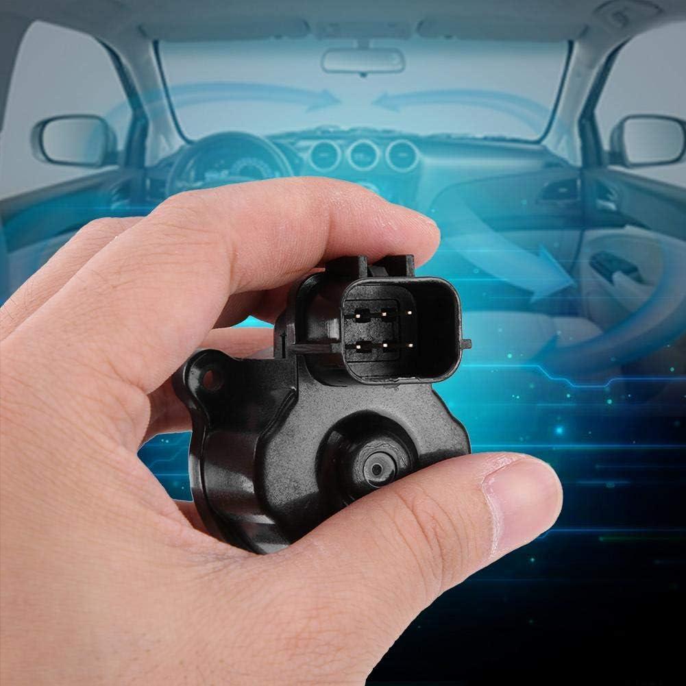 Car Idle Air Motor , Idle Air Control Valve IAC for Suzuki Grand Vitara 2001 XL-7 2002-2006 18137-52D00