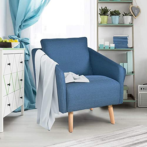 Accent Leisure Armchair