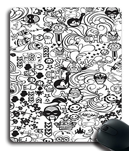 magnetophones-custom-printed-non-slip-mousepad-gaming-mouse-pad-mat-in-180mm220mm3mm-79-1127104-size
