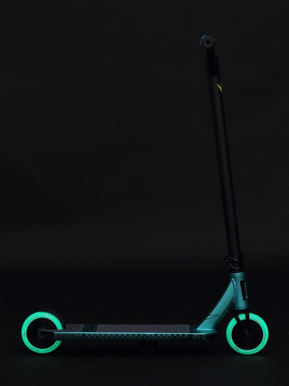 Blunt KOS S5/carga Stunt Scooter