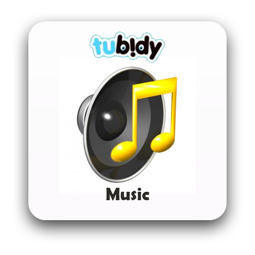 Amazon Com Tubidy Music Appstore For Android