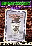 The Werewolf of Washington – Digitally Remastered