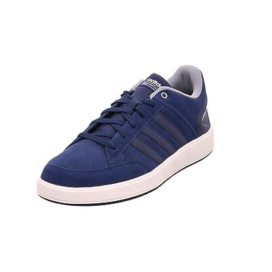 adidas Herren Cf All Court Fitnessschuhe: : Schuhe