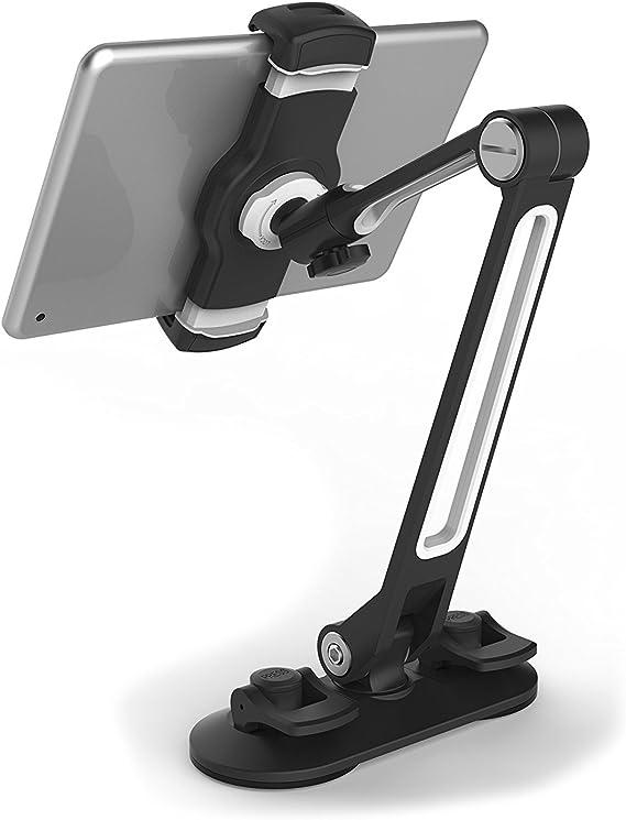 Sinland Universelle Halterung Ständer Für Tablets Computer Zubehör