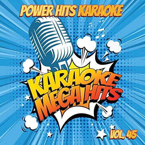 Karaoke Hits Rogue Traders (Karaoke Version)