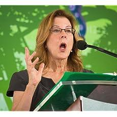 Susan Tejada