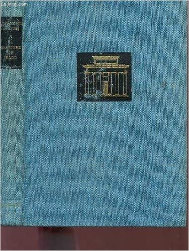 En ligne téléchargement La peinture au Prado pdf, epub ebook