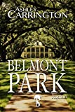 Belmont Park (German Edition) offers