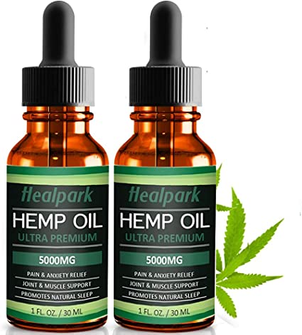 Green News Now: CBD oil vs Hemp Oil ...minthilltimes.com · In stock
