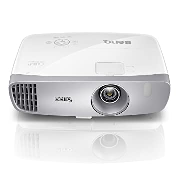 happy new year all video songs 1080p projectors