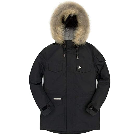 0c0e3e734a8b6 The small cat 2018 Down Jacket Men Winter Thick Warm 90% White Duck Down  Hooded