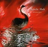 Depeche Mode : Speak & Spell