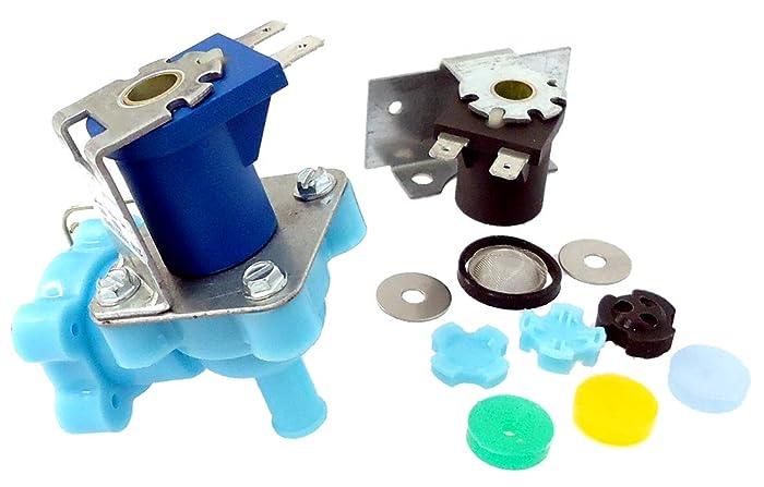 Top 10 Cpu Gpu Liquid Cooling Kit