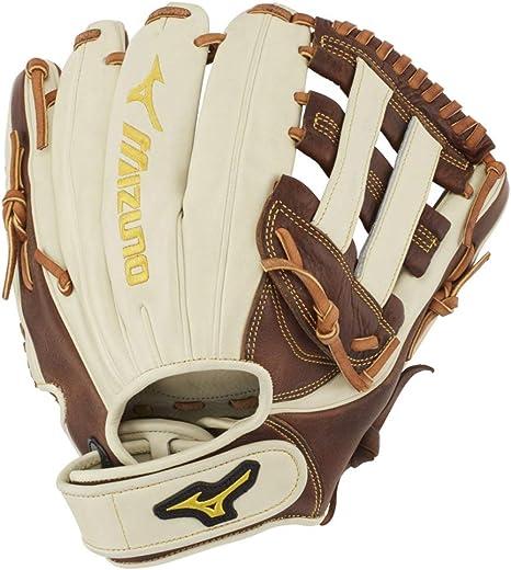 mizuno classic fastpitch glove