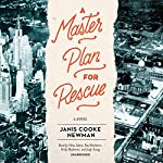 A Master Plan for Rescue | Janis Cooke Newman