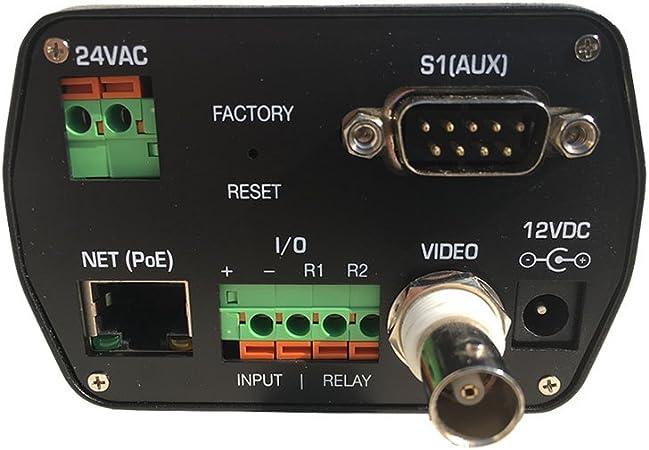 StarDot NETCAM-LIVE-B product image 9