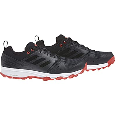 Galaxy Trail Homme Adidas Entrainement Chaussures Running de PHcq40w