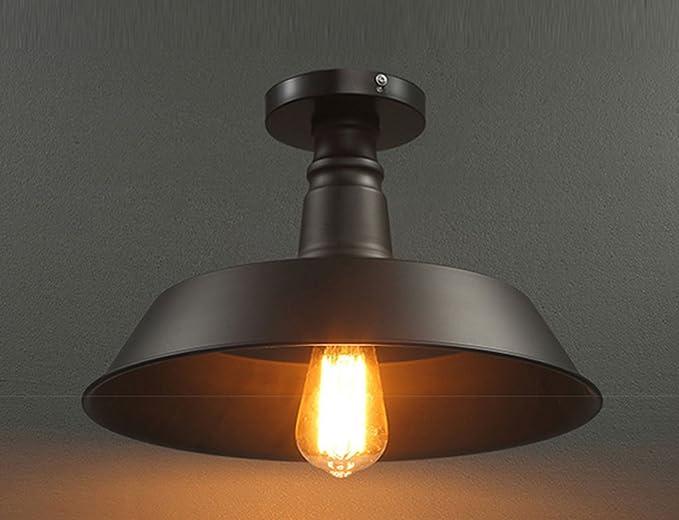 Illuminazione Da Ingresso : Come posizionare le luci in una stanza arredamento