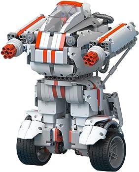 Xiaomi Mi Robot Builder Kit