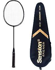 YONEX Isometric Lite 3 Badminton Racket