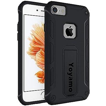 save off 2ae2a 41b39 Urban Armor Gear Case for Samsung Galaxy Note III, Black