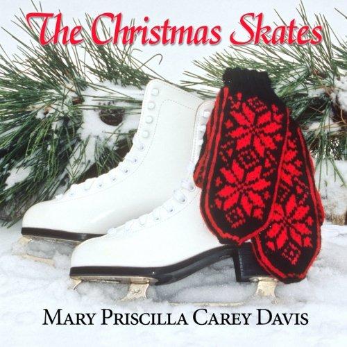 Download The Christmas Skates pdf epub