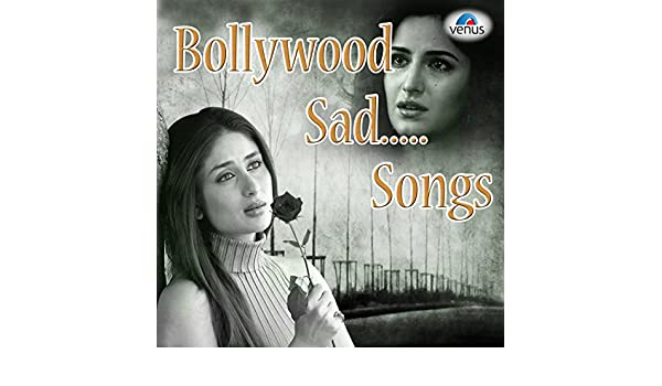 Bollywood Sad Songs by Various artists on Amazon Music - Amazon com