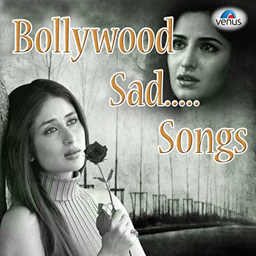 download old mp3 songs free hindi movies