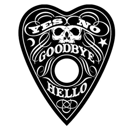 Amazon.com: Talking Ouija Board: Appstore for Android
