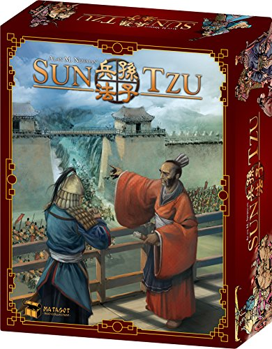 孫子兵法 (Sun Tzu)の商品画像