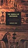 The World of Odysseus (New York Review Books Classics)
