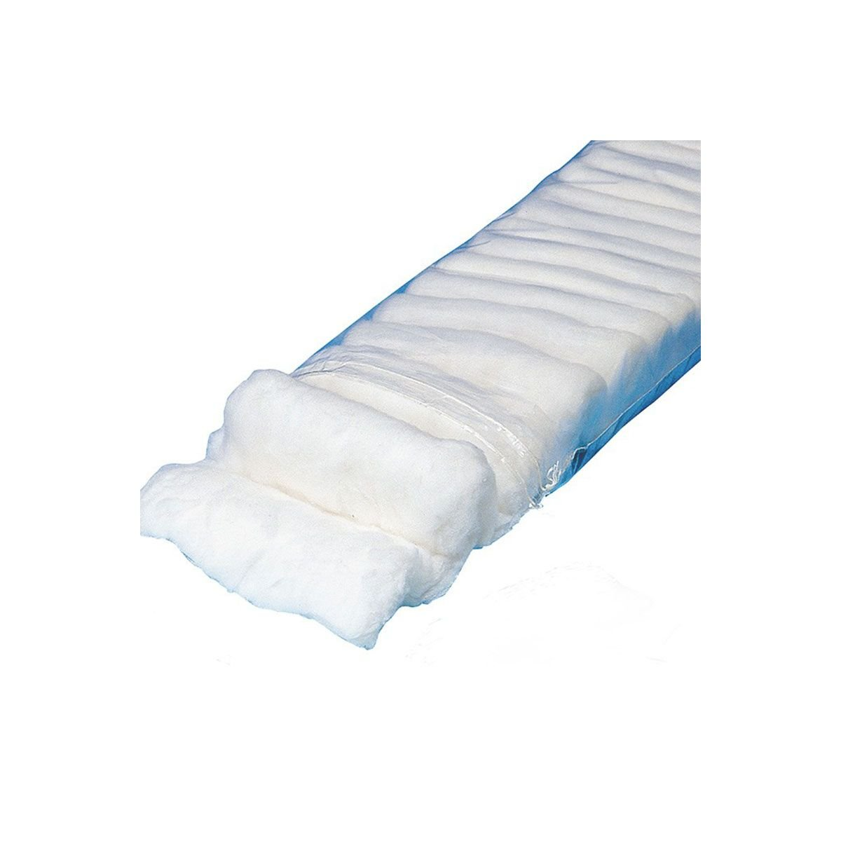 By Antigua Health Care Cot-250/_5 Coton Accord/éon 100/% Coton Hydrophile Carton De 5 Sachets De 250 Grammes