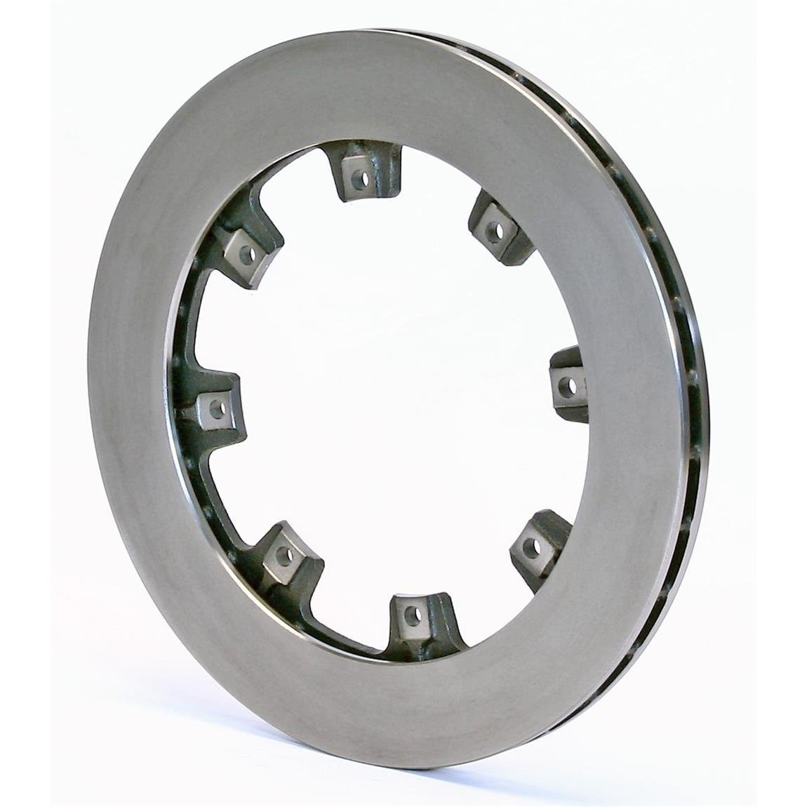 Wilwood 160-0277 .810 X 12.19 X 7 8 Bolt Rotor for Ultralite
