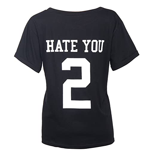 6f484841440af0 YAliDa 2019 clearance sale Women Ladies Summer Short Sleeve T-Shirt Sport Shirt  Tops Blouse at Amazon Women s Clothing store
