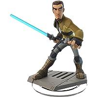 Disney Infinity 3.0 : Star Wars Rebels Kanan Jarrus Figure
