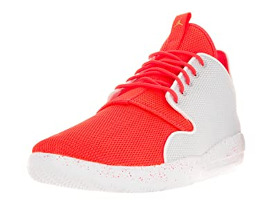 def79d1989f Image Unavailable. Image not available for. Color  Jordan Eclipse Men US 11  White Sneakers