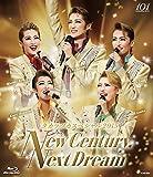 タカラヅカスペシャル2015 -New Century, Next Dream- [Blu-ray]