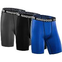 ProDec Advance Pantalones cortos para decoraci/ón 71 cm