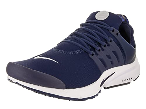 best cheap 847b9 3ca0a Nike Air Presto Essential Scarpe da Ginnastica Uomo Amazon.it Scarpe e  borse