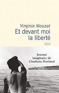 Charlotte Perriand et le Japon: Jacques Barsac: Amazon.es: Barsac ...
