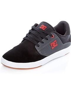 Herren Skate Dc Plus S Switch Skateschuh ShoesSport N0wvm8n