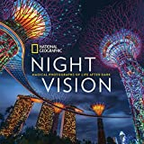 National Geographic Night Vision: Magical