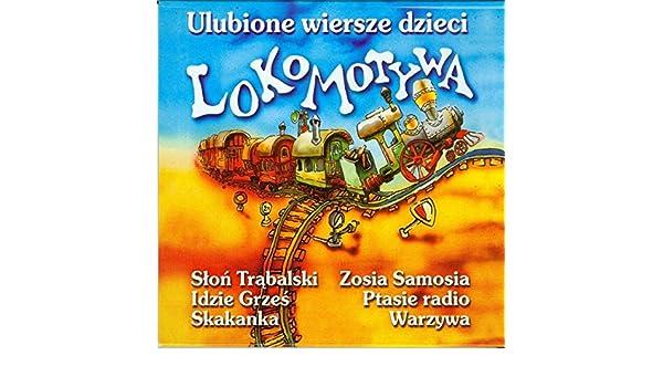 Warzywa By Leszek Piskorz On Amazon Music Amazoncom