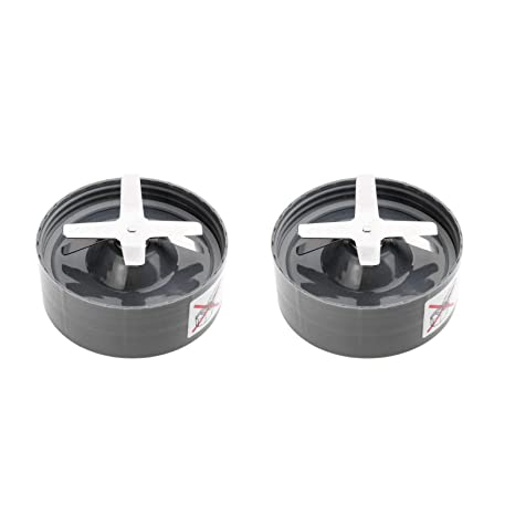 Amazon.com: Dreld - 2 piezas de repuesto para extractor de ...